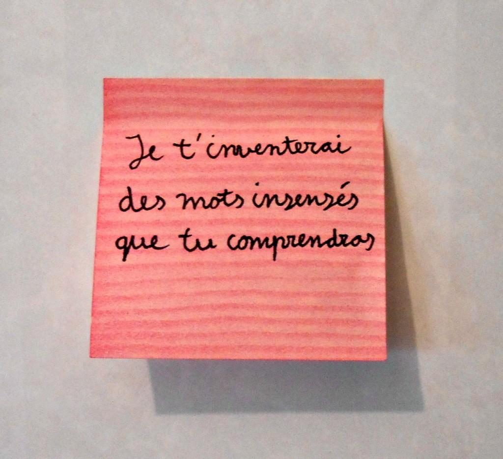 Bekende Franse Citaten : Vandaag ga ik iets vertellen over mooie citaten laura denkt